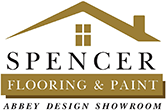 Spencer Flooring & Paint